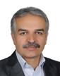 برای صدور خدمات مهندسی پتانسیل فنی ایران سنجیده شود
