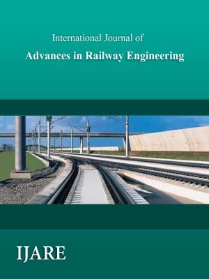 انتشارات مقالات فصلنامه بین المللی پیشرفت در مهندسی راه آهن در سیویلیکا