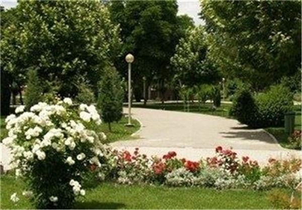 رویای ناتمام بزرگترین پارک خاورمیانه در تبریز/ انتظار ۴۳ ساله مردم برای افتتاح پارک