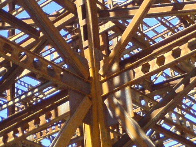 مشکلات سازهای علت تخریب کمتر از پنج درصد ساختمانهاست