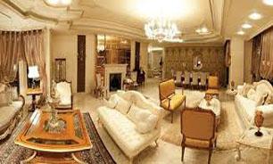 ۲۰ میلیون تومان برای یک متر خانه/قیمت مسکن در گران ترین شهر کشور ۱۰٫۴ برابر بیشتر از ارزان ترین مرکز استان