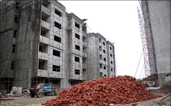 ضعف ساختمانسازی در برابر زلزله/ ساختمان باید منعطف باشد