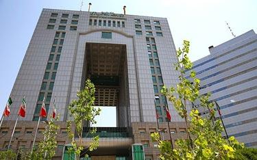سرپرست دفتر مقررات ملی ساختمان منصوب شد