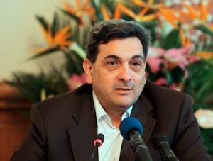 مخالفت شورای عالی شهرسازی با پروژه پردیسبان قزوین