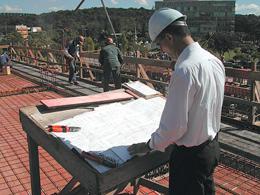 تحلیلی بر آمار بیکاری مهندسان ساختمان