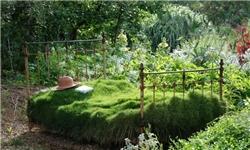 مجوز ساختوساز برای ۳۰ درصد باغ فرزانه شیراز