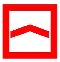 نرخ حقالوکاله به کارگیری سپردههای سرمایهگذاری بانک مسکن اعلام شد