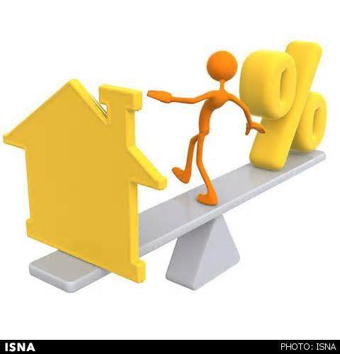 پیشنهاد پرداخت وام پلکانی برای خرید خانه