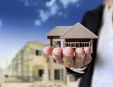 نگران گران شدن خانه نباشید!