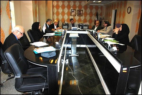 تغییر نام کنفرانس «بلندمرتبهسازی» به «بناهای بلند»/ برگزاری کنفرانس بناهای بلند در سال آینده/ ایران رتبه یازدهم برجسازی