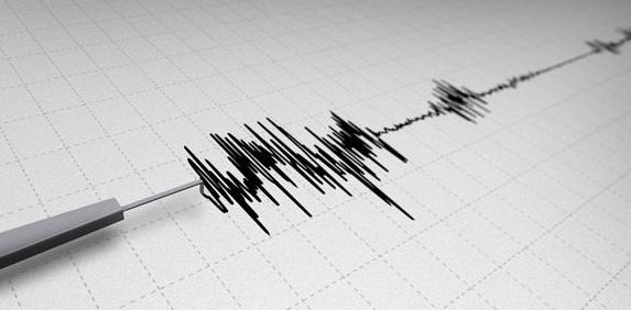 تهدید زلزله زیر پای شهرهای کشور