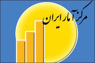 جزئیات گزارش قیمت و اجاره مسکن شهری در نیمه دوم ۹۳