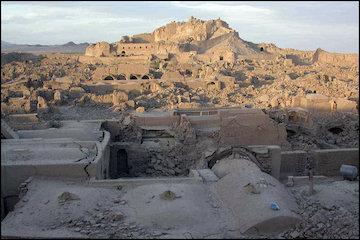 منشور مرمت ابنیه تاریخی به زودی تدوین میشود