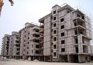 نوسازی بیش از ۲ میلیون واحد مسکن روستایی