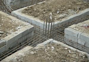 ساخت بتن C50 تا سال ۱۴۰۴