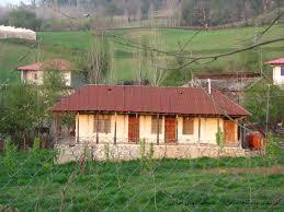 ۶۰ درصد از خانههای روستایی آسیبپذیر هستند