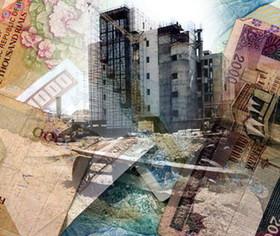 احتمال افت شدیدتر قیمتهای ساختمانهای نوساز