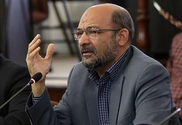 منعی برای حضور شوراییها در انتخابات نظام مهندسی نیست