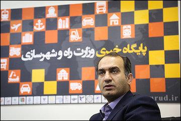 خروج ۶۰ کاندیدای انتخابات هیات مدیره سازمان نظام مهندسی ساختمان استان تهران
