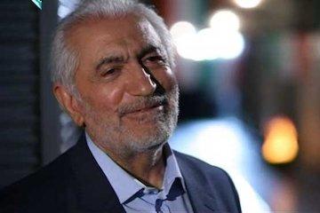 محمد غرضی با انتقاد از وضعیت موجود بین اعضای نظام مهندسی ساختمان گفت: اختلافات زیادی بین اعضای نظام مهندسی ساختمان وجود دارد اما تکلیف بهرهبرداران در این میان مشخص نیست.