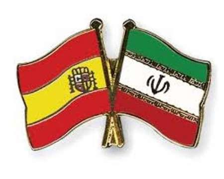 آمادگی اسپانیا برای ساخت ۳۰۰ هتل در ایران
