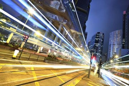 ایجاد شهر هوشمند، نیازمند همکاری همه دستگاه ها و سازمان ها
