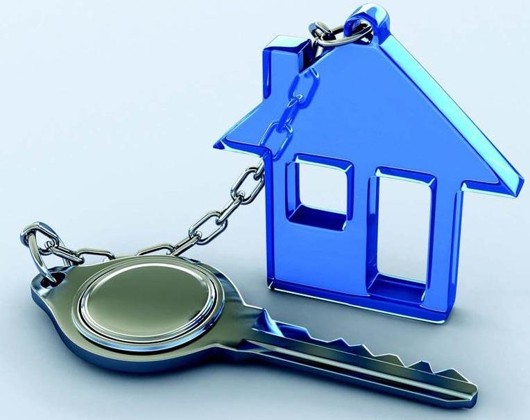 شاهد رونق بازار مسکن در ماه های پایانی سال خواهیم بود