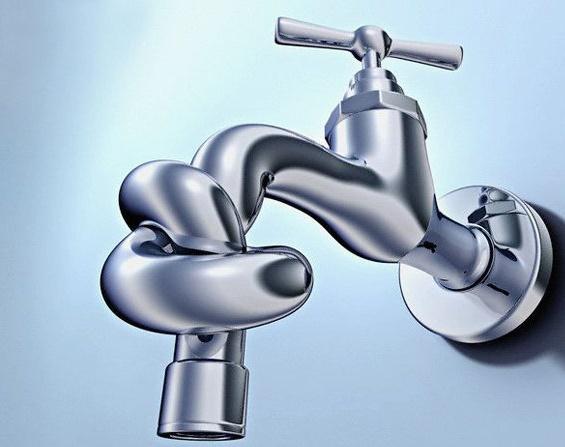 افزایش ۳۰درصدی قیمت آب برای مشترکان پرمصرف
