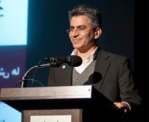 اعتبارنامههای منتخبان هفتمین دوره انتخابات نظام مهندسی ساختمان فارس اعطا شد