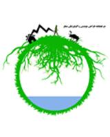 نشریه طراحی مهندسی و اکولوژیکی منظر