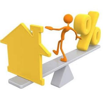 رشد حدود ۷ درصدی معاملات مسکن در یک ماه/ امید به رونق بازار مسکن در زمستان