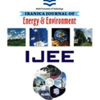 دسترسی به مقالات مجله انرژی و محیط زیست ایران در سیویلیکا