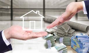 قیمت مسکن به کف هزینههای ساخت رسیده است