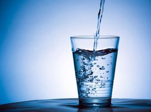 تفکیک آب شرب و بهداشتی در روستا کلید خورد