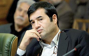 نهاییشدن طرح جامع حمل و نقل تهران