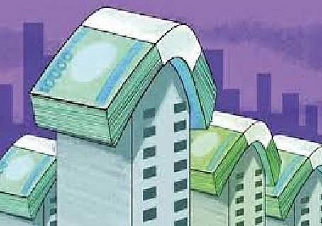 دهکهای پایین با فروش اقساطی صاحب خانه نمیشوند