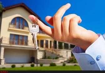 کد رهگیری حفره امنیتی دارد/ الان، بهترین زمان خرید خانه است
