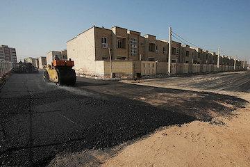 پرداخت ۳۰ هزار میلیارد ریال تسهیلات برای بهسازی مسکن روستایی