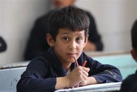 مدارس تهران بازهم تعطیل شد