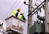 اجرای 4 طرح کاهش نرخ تلفات انرژی در گچساران