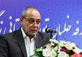 اولین پس لرزه گزارش سازمان هواپیمایی؛ زنگنه: شرکت فرودگاه ها با تحویل فرودگاه ماهشهر و عسلویه موافقت کرد