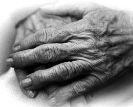 جامعه کارگری در حال پیر شدن است