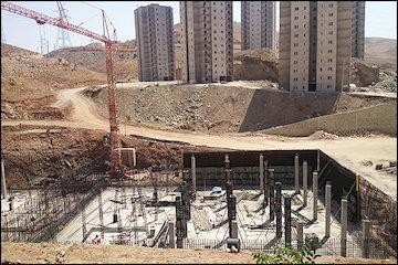ارسال آخرین اخطار به متقاضیان مسکن مهر/ مهلت ۱۰ روزه برای تکمیل آورده