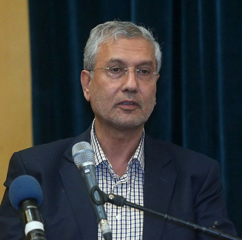 توضیح وزیر کار درباره عیدی امسال کارگران