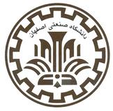 دانشگاه صنعتی اصفهان اولین دانشگاه سبز کشور میشود