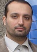 ایرادات مهم وارده به پیش نویس اصلاحیه مبحث دوم مقررات ملی ساختمان