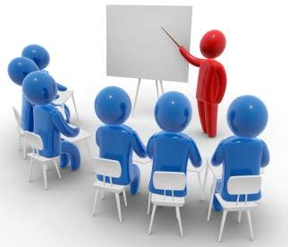 اولین دوره آموزشی آیین نامه جدید تضمین برای معاملات دولتی