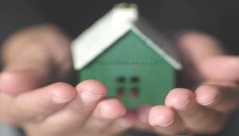 لزوم سرمایهگذاری در ساخت خانههای کوچک