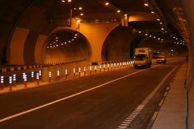 ممانعت شورای شهر تهران از احداث تونل ۶۰۰۰میلیارد تومانی