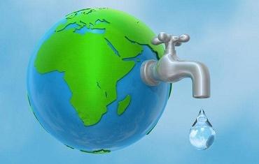 جزییات توافق ایرانی فرانسوی برای نجات آب بدون درآمد
